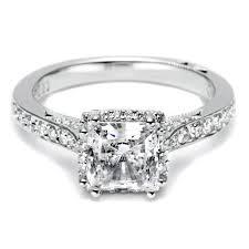 cheap princess cut engagement rings princess cut diamond ring engagementring ideas 2018