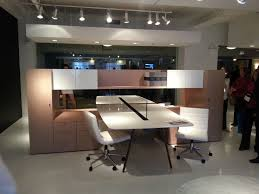 Tuohy Reception Desk 26 Best Recommended Office Seating Images On Pinterest Office