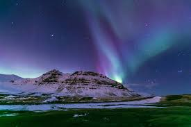 iceland best time to see northern lights when to go to iceland when to go