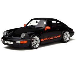 porsche 911 model history gt spirit model cars gt spirit history made by gt spirit