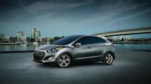 2014 hyundai elantra msrp 2014 hyundai elantra gt review notes autoweek