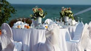 how to become a wedding planner best 7 courses to become a wedding planner today