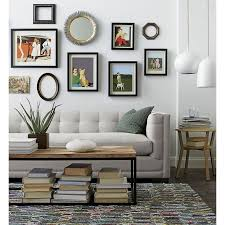57 best crate and barrel images on kitchen stuff
