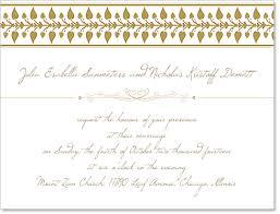 invitation templates photoshop u2013 orderecigsjuice info