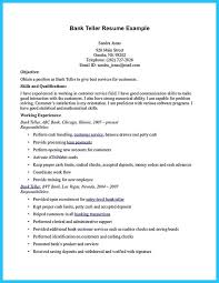 How To Make Resume For Teaching Job by 32 Best Images About Resume Templates On Pinterest Interview