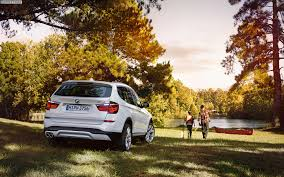 2017 bmw x3 vs 2018 what should i buy the new bmw x1 or x3