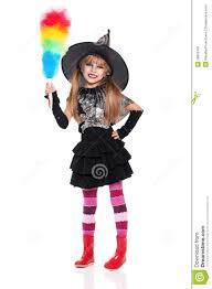 Tween Girls Mario Costume Little Halloween Costume