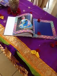 guest signing book guest signing book at the arangetram bharatanatyam arangetram
