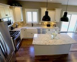 Beautiful Modern Kitchen Designs Kitchen Modern Kitchen Design Ideas For Small Kitchens A Small