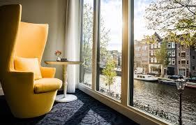 andaz amsterdam prinsengracht a concept by hyatt amsterdam