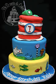 dr seuss cake ideas dr seuss birthday cakes phd serts dr seuss birthday cake icing