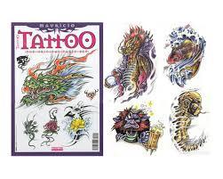 tattoo johnny flash book mauricio tattoo flash book 1 15 flash book tattoo books dvds
