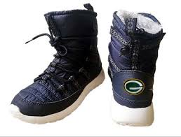 ugg sale the bay green bay packers s ugg shoes 2 on sale for cheap wholesale