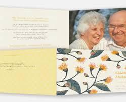 einladungen goldene hochzeit kostenlos text einladung goldene hochzeit kostenlos ourpath co