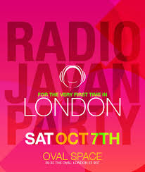 persian halloween party london radio javan party in london persianevents