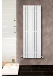 badmã bel designer vertical central heating flat panel designer radiators