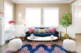 Online Interior Design Degrees The Affordable Online Interior Design Course To Try Domino