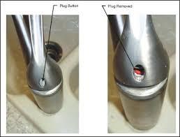 kohler single handle kitchen faucet kohler kitchen faucet leaking kitchen faucet leaking at base