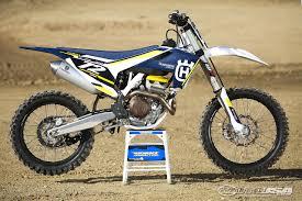 motocross bike numbers 2016 250 motocross shootout motorcycle usa