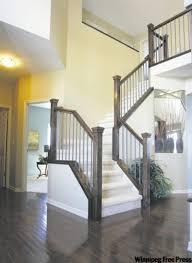 home interior sales representatives we u0027re very proud of this design u0027 winnipeg free press homes