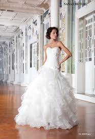 magasin robe de mariã e lille pas cher morelle mariage nord pas de calais robes de mariées et