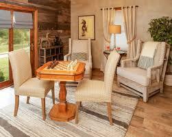 rustic interior designer st louis rustic interior decorator