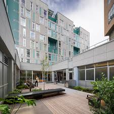 top 10 green projects 2016 green building elements