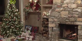 How To Put Lights On A Real Christmas Tree Gallery Of What To Put On A Christmas Tree The 25 Best Christmas