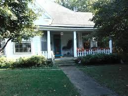 independence county ar homes for sale u0026 real estate u2013 arkansas