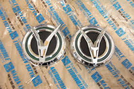 mazda emblem badges stickers key fob u0026 blank geros1968 vintage parts