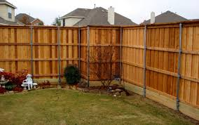 fence samsung timber fence interesting timber fence materials