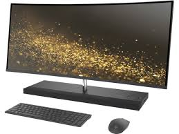 best black friday tv deals with curved screen first discount on hp curved 34 inch all in ones in deals