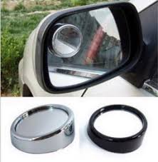 No Blind Spot Rear View Mirror Reviews Car Blind Spot Mirror Wide Online Car Wide Angle Blind Spot