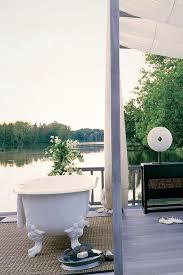 outdoor bathroom designs home planning ideas 2017