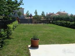 house for rent in a private property in vodnjan iha 49500
