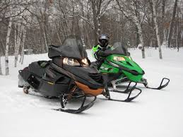 arctic cat jaguar z1 upgrade arcticchat com arctic cat forum