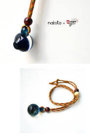 dragon glass necklace images Nakota rakuten global market dragonpipe dragon pipe x item jpg