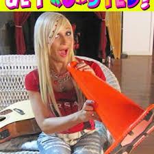 singing telegrams nj hire guitar gram comedy roasts by g singing telegram