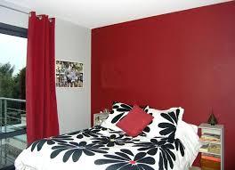 chambre a coucher bordeaux attractive decorer une chambre adulte 5 modele de d233coration