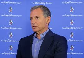 disney will pull its movies from netflix and start its own