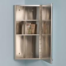 bathroom cabinets fancy design tall corner bathroom linen benevola