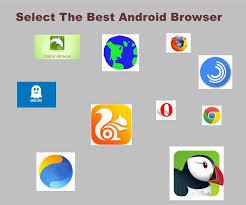 ghostery android looking for one of the best android browsers available now teck