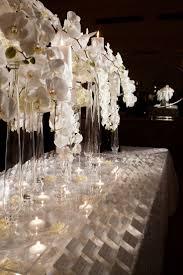 best 10 food centerpieces wedding ideas on pinterest
