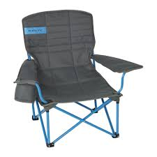 most comfortable folding chair most comfortable camping chair