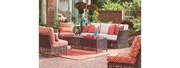 North Carolina Patio Furniture Outdoor Living Braxton Culler High Point North Carolina