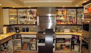Kitchen Refacing Kitchen Cabinets Cabinet Refacing Supplies Within - Kitchen cabinet refacing supplies