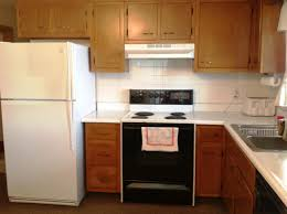 kitchen upgrade ideas smart remodeling a small kitchen on a budget ideas