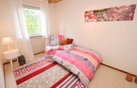 Haus Kaufen Immobilienmakler Kinderzimmer 1 1 Jpg