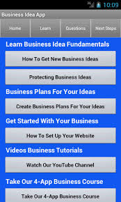 how to ideas entrepreneur business ideas android apps on google play