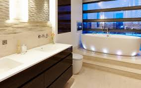 Design For Bathroom Tiles Design Tiles Design Bathrooms Leeds York Northallerton